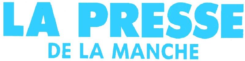 logo_PDLM