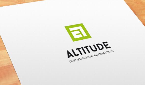 altitude-logo-actu