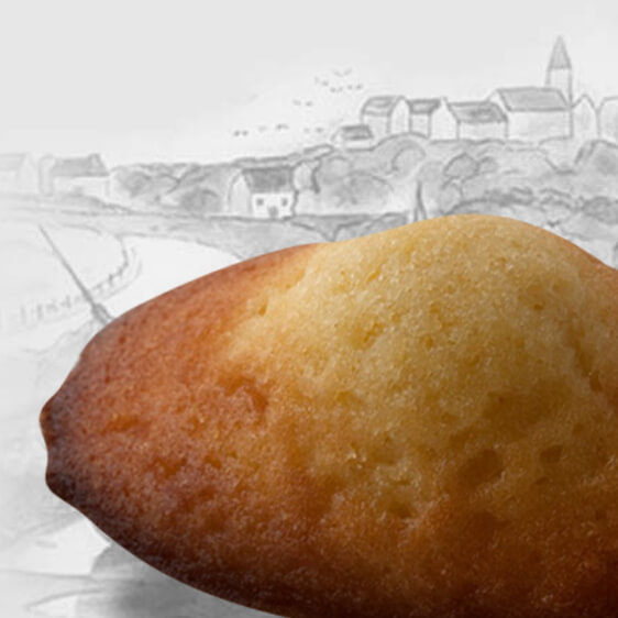 bisc-quineville