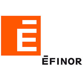 efinor