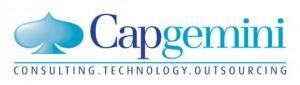 logo-capgemini_m
