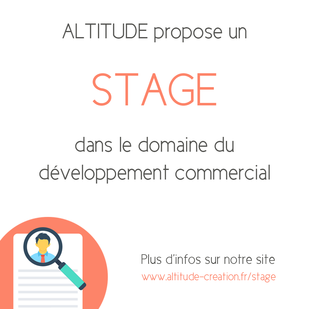 stage-tc