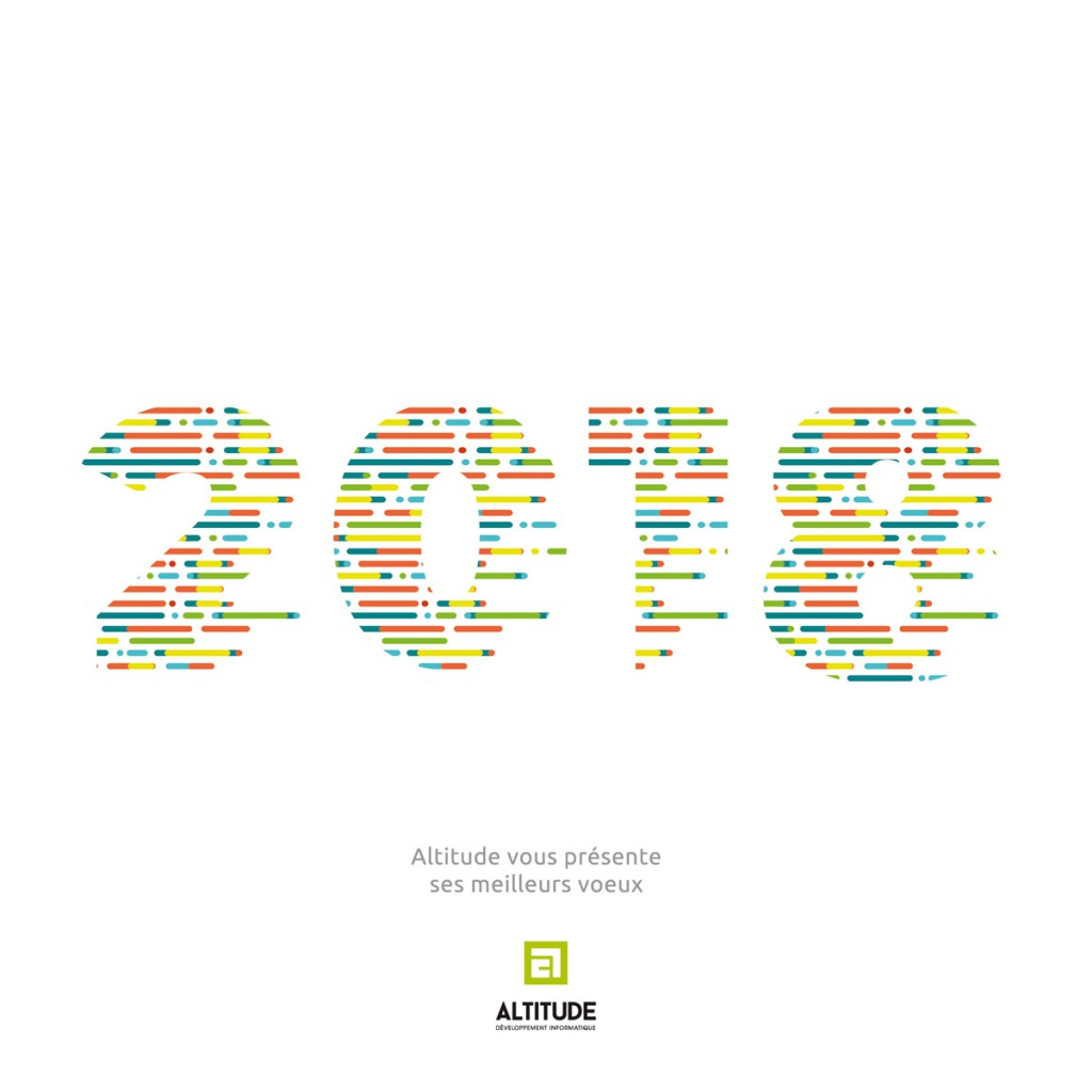 carte-2018-web-blanc