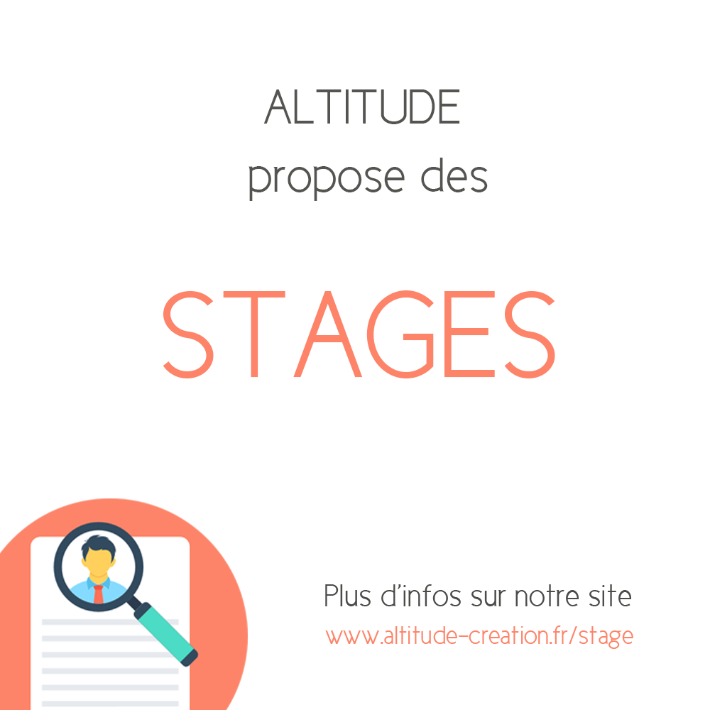 altitude-propose-des-stages
