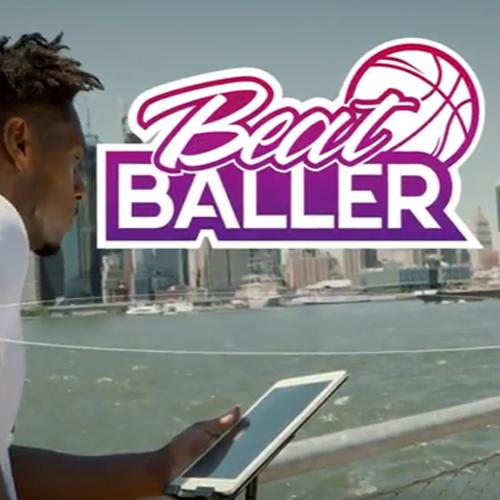 beatballer